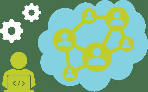 ネットワークインテグレーション