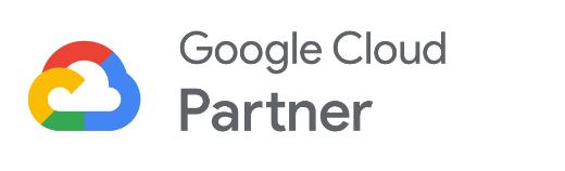 GoogleCloudPartner
